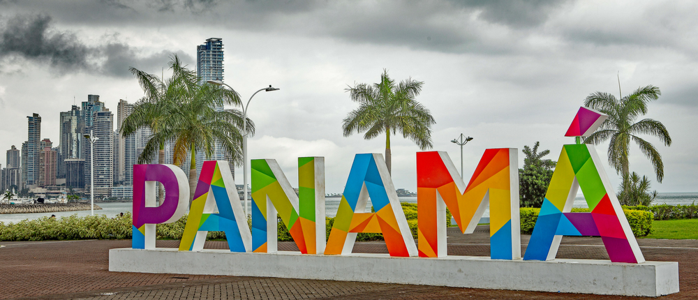 10 Reasons to Move to Panama