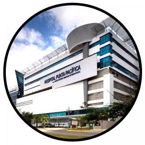 Hospital Punta Pacifica