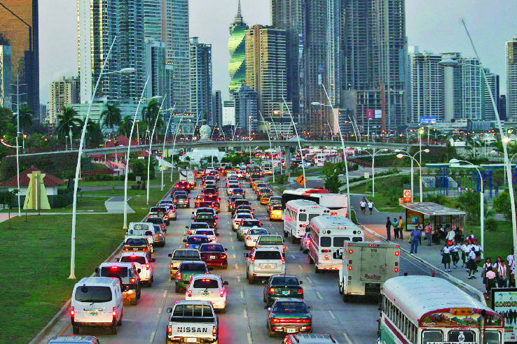 My Love Hate Relationship With Panama… Nine Reasons You Do NOT Want to Move to Panama