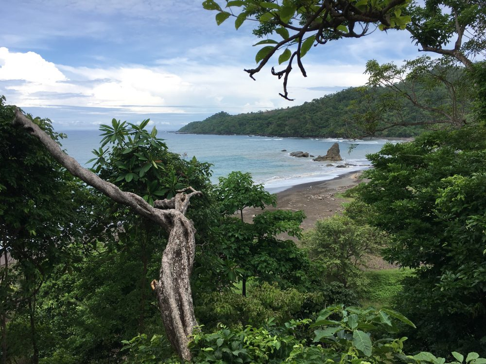 My Love Hate Relationship…Nine Things I love About Panama